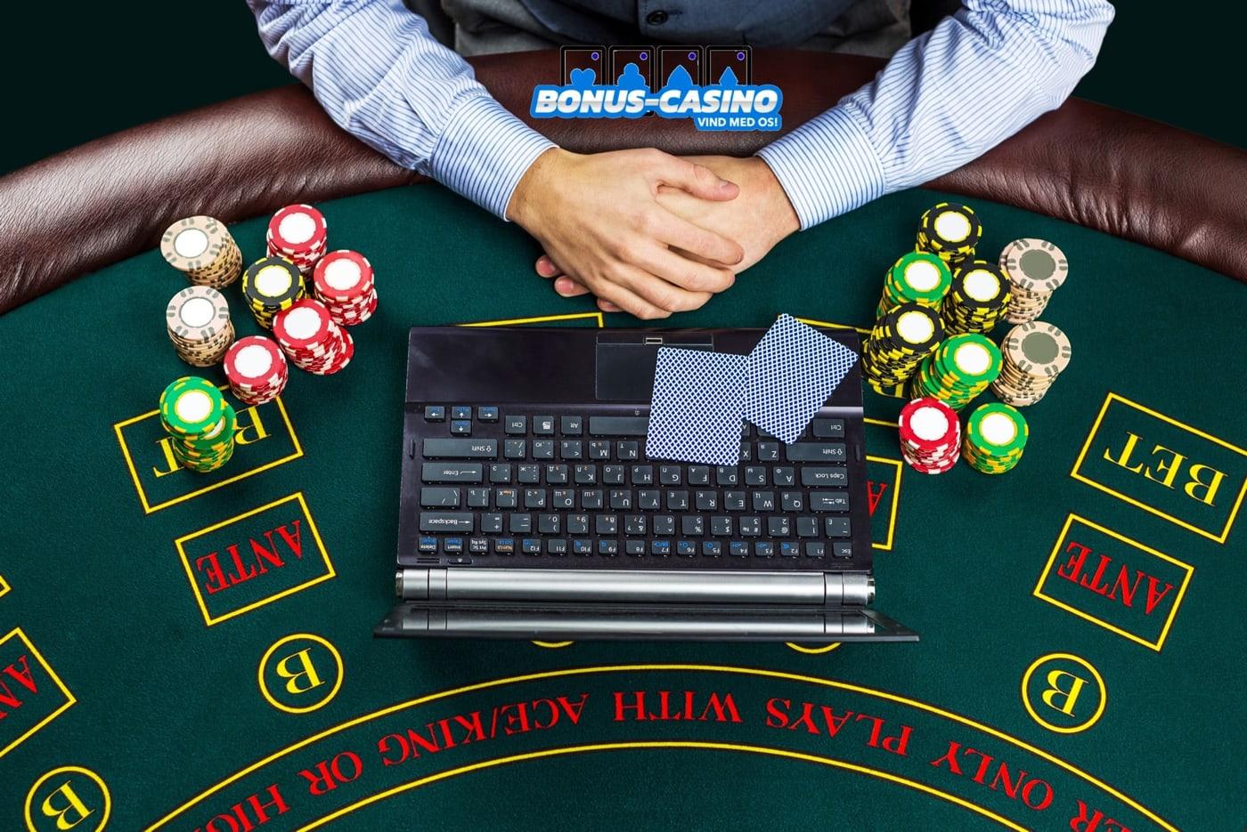 casino-spil