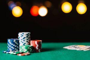 Bedste online poker sider